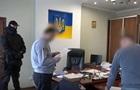 Заступник голови поліції Житомирщини попався на шахрайстві