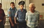 Лідера харківського Антимайдану ув язнили на шість років
