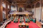 Сенатор Нідерландів про асоціацію: Більшість  за