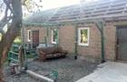 Жебрівський: До кінця червня в Авдіївці відновлять всі пошкоджені будинки