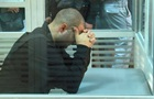 Підозрюваний у вбивстві студентки попросив смертної кари