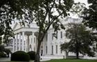 В США хотят увеличить средства на сдерживание РФ