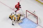 НХЛ: Оттава здолала Піттсбург і зрівняла рахунок у серії
