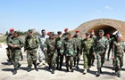 СМИ: Сирия возвращает авиацию на базу Шайрат