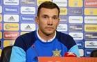 Шевченко: Коноплянка без игровой практики, но для него сделали исключение