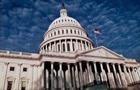 Екс-міністр: У бюджеті США помилка на $2 трильйони