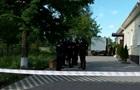 На Кіровоградщині охоронці влаштували перестрілку