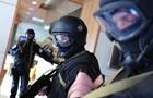 Обыски в управлениях экс-Миндоходов: задержаны 23 человека