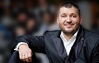 ГПУ повідомила про підозру бізнесменові Грановському