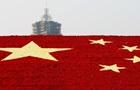 Moody s впервые за 28 лет снизило кредитный рейтинг Китая