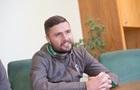 Экс-игрок Динамо: МЮ в финале Лиги Европы на карту поставит весь сезон