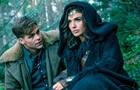 Названы самые ожидаемые фильмы этого лета