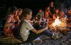 Штаб Ахметова запускает проект летнего оздоровления для детей Донбасса