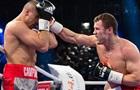 Знаменитый немецкий боксер объявил о завершении карьеры