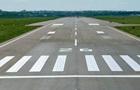 Аэропорт Киев с 25 мая возобновляет полеты