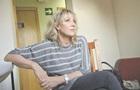 Актриса из РФ Яковлева рассказала о запрете на въезд