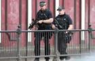 Теракт в Манчестере: задержан пятый подозреваемый