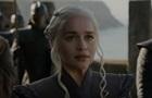 Вышел трейлер седьмого сезона Игры престолов