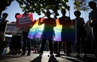 На Тайване узаконили однополые браки