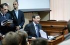 Итоги 23.05: Итоги года Луценко, спецоперация МВД