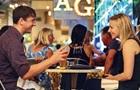 В Украине ожил ресторанный бизнес
