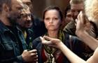 Канны-2017: критики неоднозначно приняли фильм Лозницы