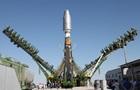 Россия запустила ракету с новейшим военным спутником