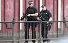 СМИ: У террориста из Манчестера была личная мастерская бомб