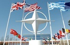 НАТО створює нове управління з розвідки
