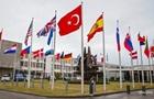 В НАТО подтвердили членство Черногории с июня