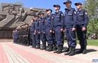Перші призовники з Криму вирушили служити на території РФ