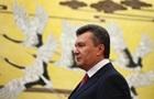 Нацбанк поки не отримав  грошей Януковича