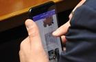 Депутат попався на обміні інтимними фото в Раді