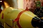 Іран побудував третій завод з виробництва ракет