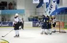 Київський Дженералз і харківський Витязь знялися з чемпіонату України