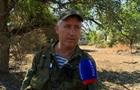 На Донбассе погиб один из командиров ЛНР