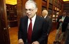 Экс-премьер Греции ранен после взрыва в автомобиле