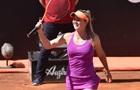 Свитолина перед стартом Ролан Гаррос: Это будет очень трудный турнир