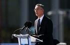 НАТО вступает в коалицию против ИГ