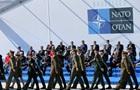 Столтенберг: Укрепление НАТО – ответ на угрозу РФ