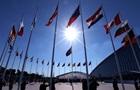 Следующий саммит НАТО пройдет в 2018 году