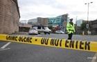Четырех лондонцев обвинили в подготовке терактов