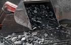 Итоги 25.05: Уголь из ЮАР, грубое поведение Трампа