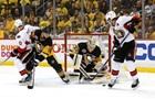 НХЛ: Піттсбург здолав Оттаву і вийшов у фінал кубка Стенлі