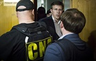 В Молдове задержали мэра Кишинева