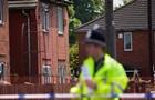 Теракт у Манчестері: затриманий десятий підозрюваний