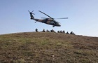 В Турции прошла спецоперация: более 50 погибших