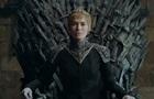 Трейлер  Игры престолов  установил рекорд просмотров