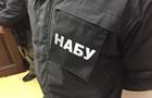 В окружной админсуд Киева пришли с обысками