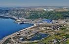 Украина начала строить вторую очередь Днестровской ГАЭС
